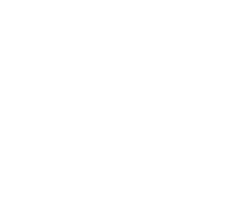 //www.wegotthis.com.sg/hr/wp-content/uploads/2019/11/Footer2.png