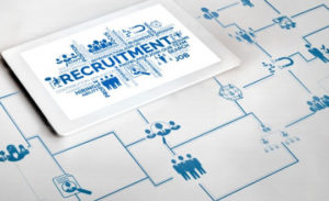 Recruitment Agencies in Singapore