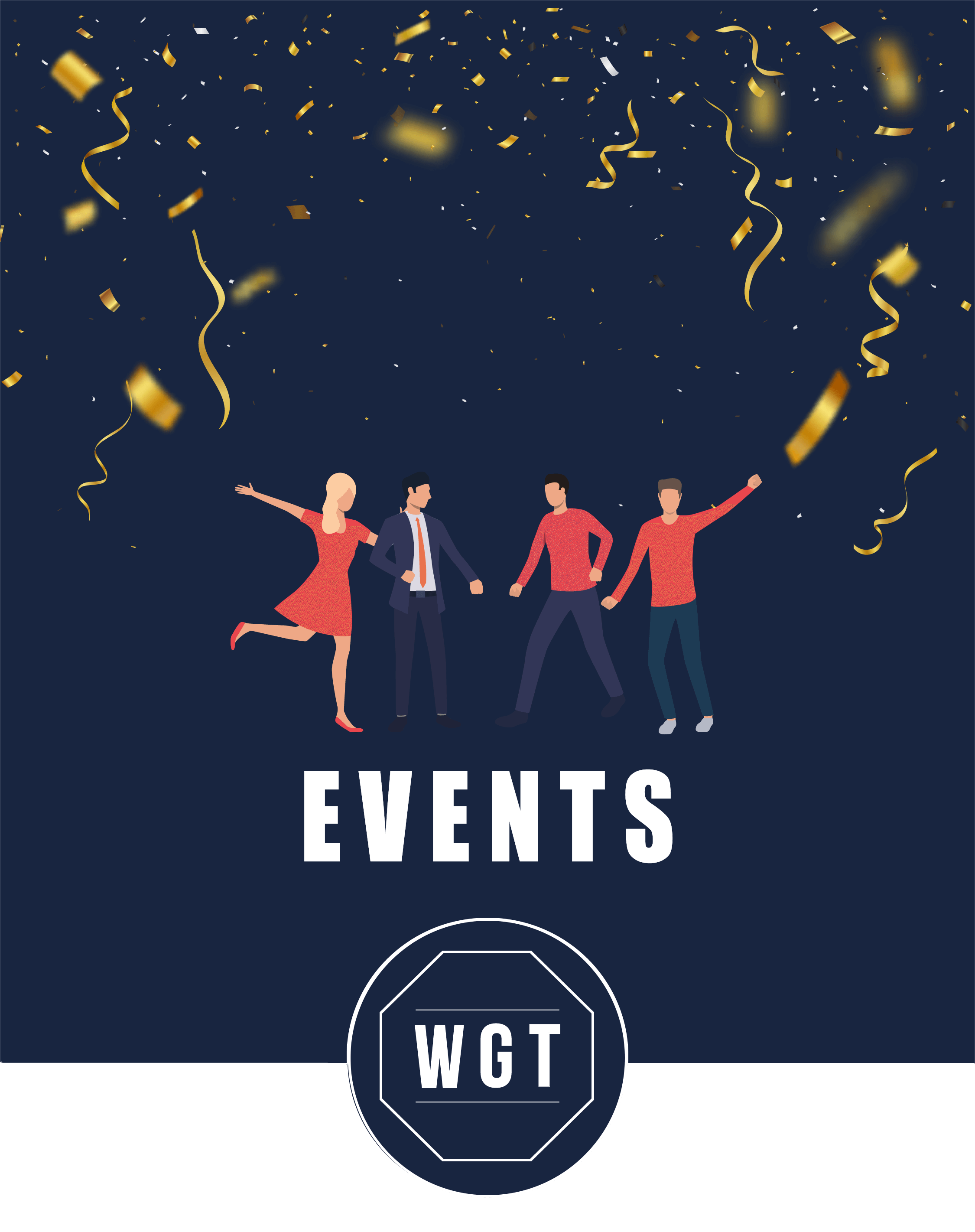 events image for wegotthis